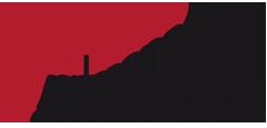 Primapack BV Logo